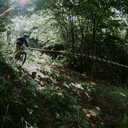 Photo of Alonso BARBOUR at Stile Cop