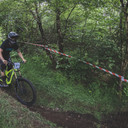 Photo of Paul BIRTLE at Stile Cop