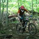 Photo of Trevor BEAUDET at Thunder Mountain, MA