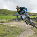 Photo of Sean ROBINSON (1) at Lee Quarry