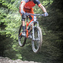 Photo of Chay GRANBY at Lee Quarry