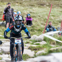 Photo of Danny HART at Fort William