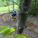 Photo of Ryan PHELAN at Thunder Mountain