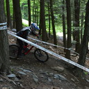 Photo of Ross MCDONALD at Thunder Mountain, MA