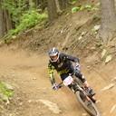 Photo of Jeff FOWLER at Thunder Mountain, MA