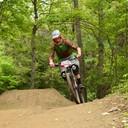 Photo of Kevin SAMEK at Thunder Mountain, MA