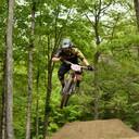 Photo of Scott JOHANNEN at Thunder Mountain