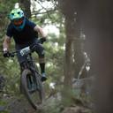 Photo of Nick MCLEOD at Kamloops, BC