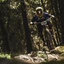 Photo of Matthew BEER at Kamloops, BC