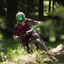 Photo of Jillian THATCHER at Kamloops, BC