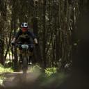 Photo of Dylan DASILVA at Kamloops, BC