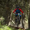 Photo of Levi HARAPNUIK at Kamloops, BC
