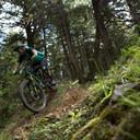 Photo of Curtis SPENCER at Kamloops, BC