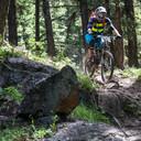 Photo of Mark DONKERS at Kamloops, BC