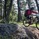 Photo of Jason WILLEY at Kamloops, BC