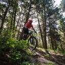 Photo of Jeremy NULL at Kamloops, BC