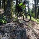 Photo of Jeff NAVRATIL at Kamloops, BC