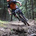 Photo of Justin HODGSON at Kamloops, BC