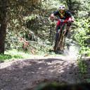 Photo of Josh STADNYK at Kamloops, BC