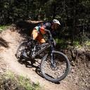 Photo of Graham SUKHIANI at Kamloops, BC