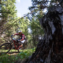 Photo of Shane KROEGER at Kamloops, BC