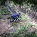 Photo of Kevin CHESNEY at Kamloops, BC