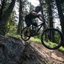 Photo of Dave MELLOR at Kamloops, BC