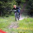 Photo of Nikola STARKO at Kamloops, BC