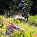 Photo of Noah GEAR at Kamloops, BC
