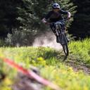 Photo of Evan SOUCY at Kamloops, BC
