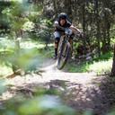 Photo of Jay STARNINO at Kamloops, BC