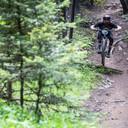 Photo of Cole BENJAMINSEN at Kamloops, BC