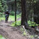 Photo of Michael REID at Kamloops, BC