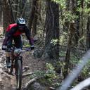 Photo of Alex GABRIEL at Kamloops, BC