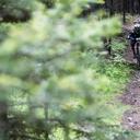 Photo of Zach JANZEN at Kamloops, BC