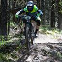 Photo of Peter HOLZHUTER at Kamloops, BC