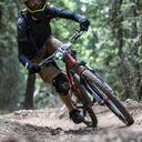 Photo of Evan WYNNE at Kamloops, BC