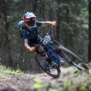 Photo of Nicolas MIKKELSEN at Kamloops, BC