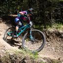 Photo of Amanda MYKE at Kamloops, BC