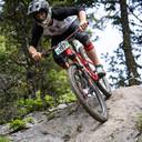 Photo of Brendon EDGAR at Kamloops, BC