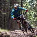 Photo of David DAMERY at Kamloops, BC