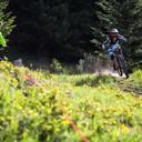 Photo of Ryder BULFONE at Kamloops, BC