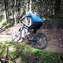 Photo of Paul HAYSON at Kamloops, BC