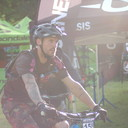 Photo of Dave MOSLEY at Queen Elizabeth Country Park