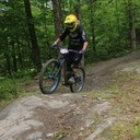 Photo of Jorge GOMES at Thunder Mountain, MA