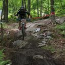 Photo of Colin REUTER at Thunder Mountain, MA