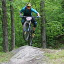 Photo of Hernane ALVES at Thunder Mountain, MA
