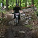 Photo of John PLETZER at Thunder Mountain, MA