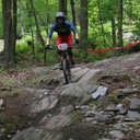 Photo of Forrest MELLO at Thunder Mountain, MA