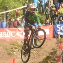 Photo of Finlay KEOGH at Fort William